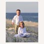 lbi beach Portraits